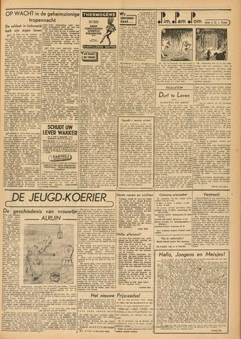 Heldersche Courant 1948-02-05
