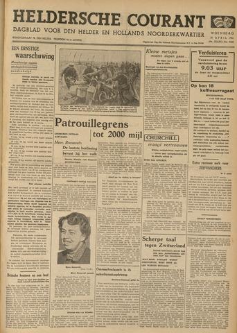 Heldersche Courant 1941-04-30