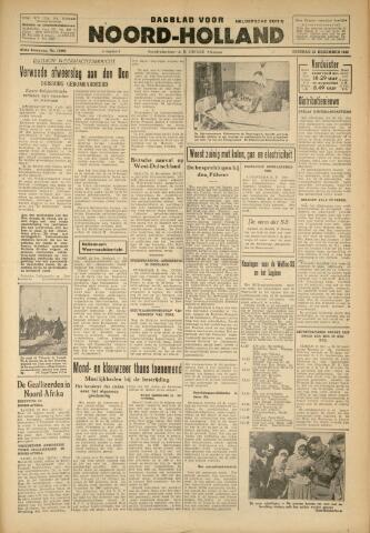 Heldersche Courant 1942-12-22