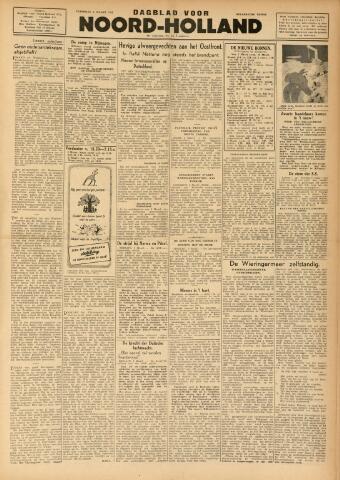 Heldersche Courant 1944-03-04