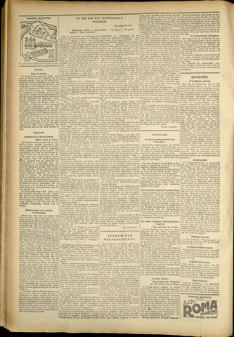 Heldersche Courant 1927-06-30