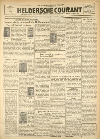 Heldersche Courant 1946-11-28