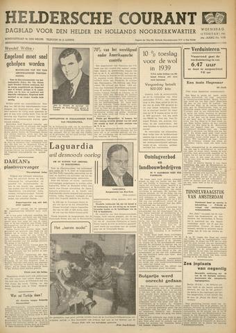 Heldersche Courant 1941-02-12