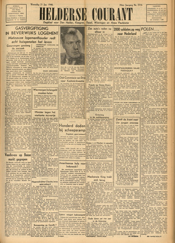 Heldersche Courant 1948-01-21