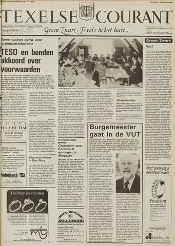Texelsche Courant 1984-12-21