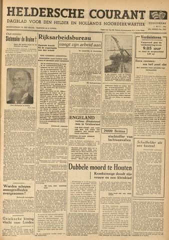Heldersche Courant 1941-05-01
