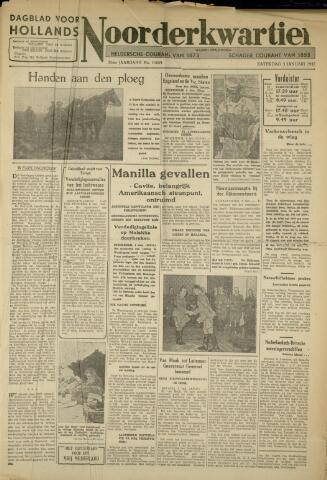 Heldersche Courant 1942-01-03