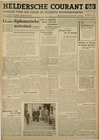 Heldersche Courant 1939-07-06