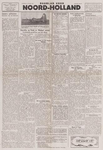 Dagblad Noord-Holland, Schager editie 1944-03-18