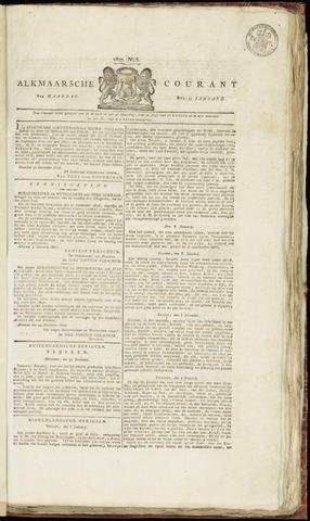 Alkmaarsche Courant 1827-01-15