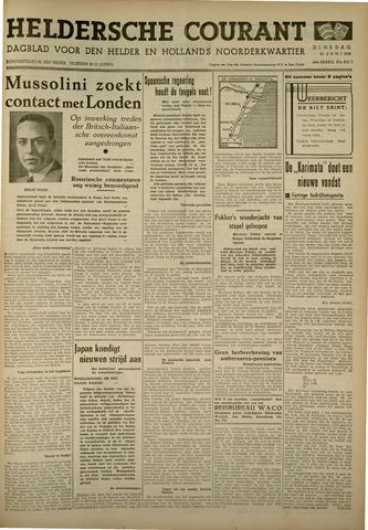 Heldersche Courant 1938-06-21