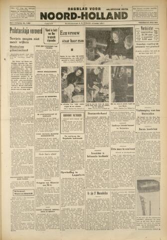 Heldersche Courant 1942-07-31
