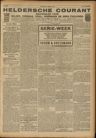 Heldersche Courant 1921-03-05