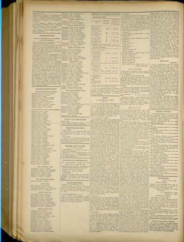 Heldersche Courant 1925-12-17