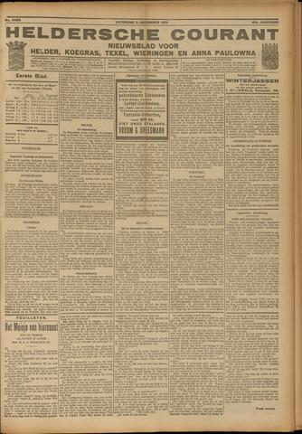 Heldersche Courant 1921-12-03