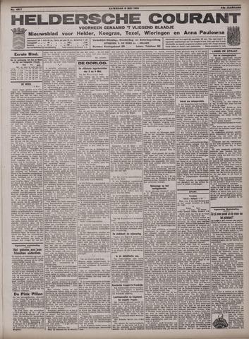 Heldersche Courant 1916-05-06