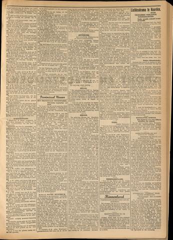 Alkmaarsche Courant 1934-03-20