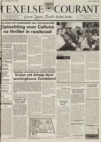 Texelsche Courant 1996-03-15