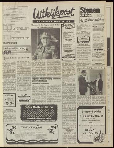 Uitkijkpost : nieuwsblad voor Heiloo e.o. 1978-07-05