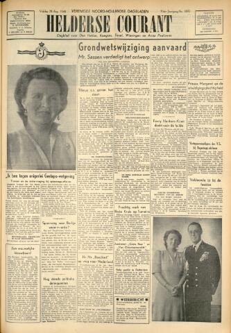 Heldersche Courant 1948-08-20