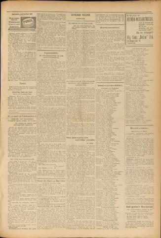 Heldersche Courant 1929-11-19