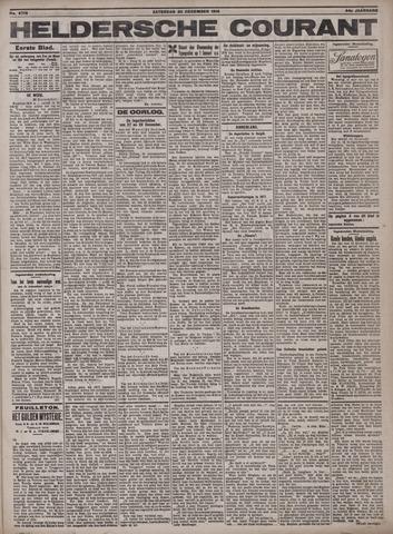Heldersche Courant 1916-12-30