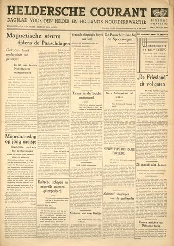 Heldersche Courant 1940-03-26