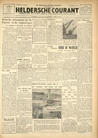 Heldersche Courant 1947-04-17