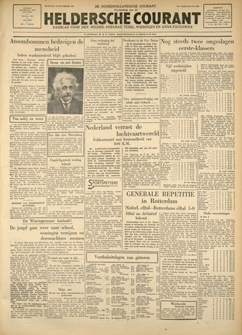 Heldersche Courant 1946-11-18