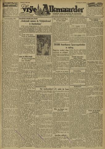 De Vrije Alkmaarder 1946-05-24