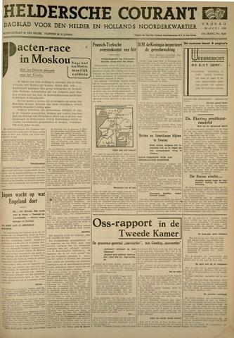 Heldersche Courant 1939-06-23