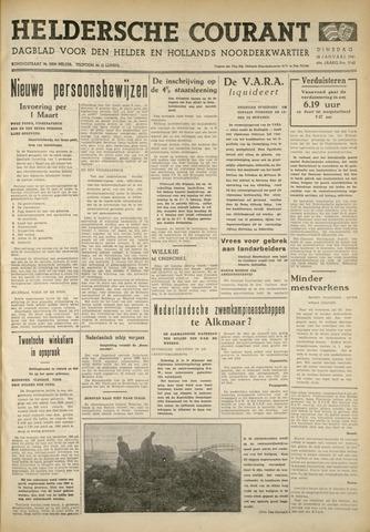 Heldersche Courant 1941-01-28