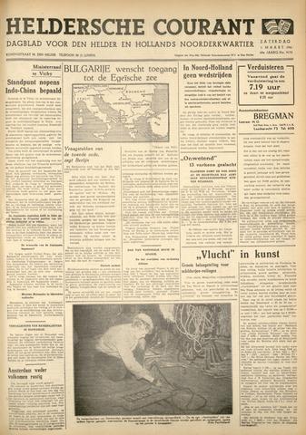 Heldersche Courant 1941-03-01