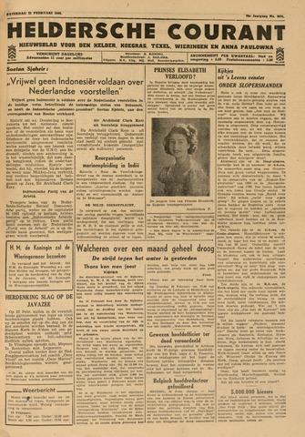 Heldersche Courant 1946-02-23