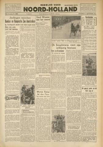 Heldersche Courant 1942-09-23