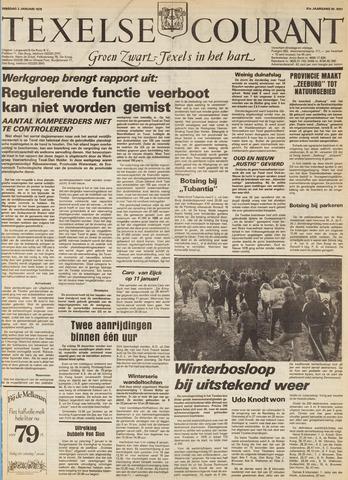 Texelsche Courant 1978
