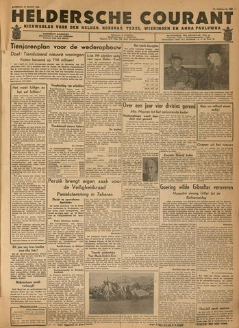 Heldersche Courant 1946-03-16