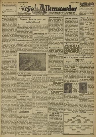 De Vrije Alkmaarder 1946-05-29