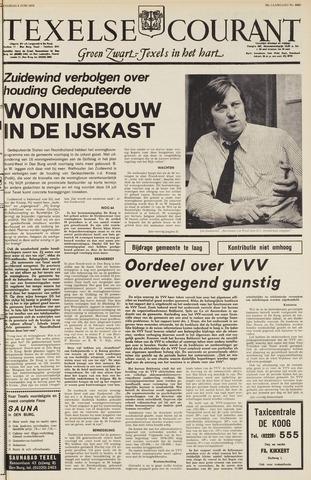 Texelsche Courant 1975-06-06