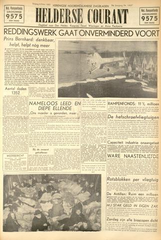 Heldersche Courant 1953-02-06