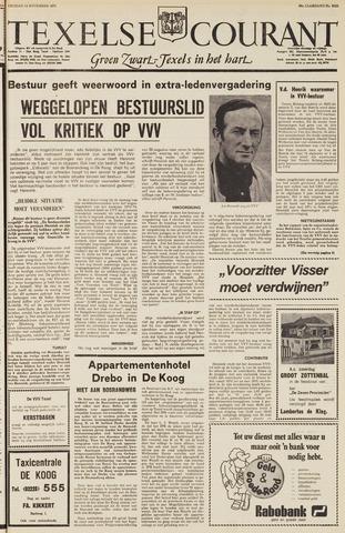 Texelsche Courant 1975-11-14