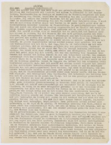 De Vrije Alkmaarder 1943-08-27