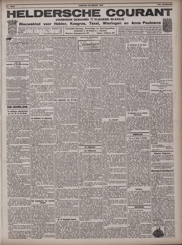 Heldersche Courant 1916-03-28