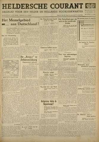 Heldersche Courant 1938-12-12