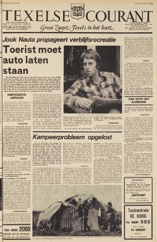 Texelsche Courant 1975-07-25
