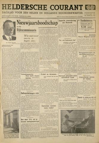 Heldersche Courant 1941-01-02