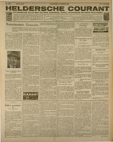 Heldersche Courant 1934-12-13