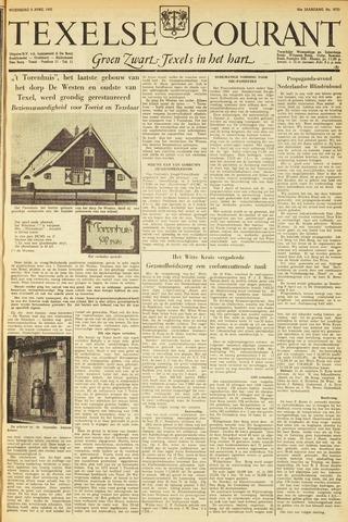 Texelsche Courant 1953-04-08