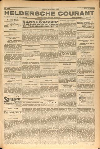 Heldersche Courant 1928-10-02