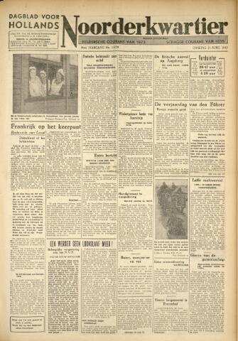 Heldersche Courant 1942-04-21